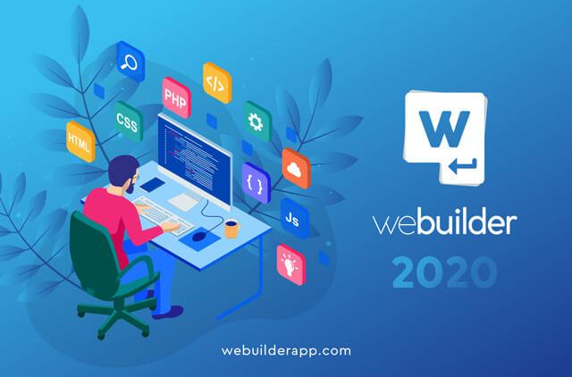 webuilder-2020