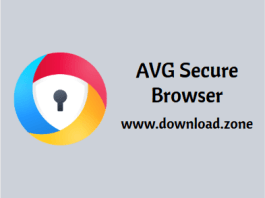 AVG Browser Download