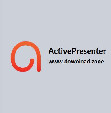 ActivePresenter Software Free Download
