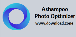 Ashampoo Photo Optimizer Software Free Download