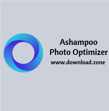 Ashampoo Photo Optimizer Software Free Download