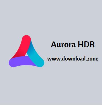 Aurora HDR Download