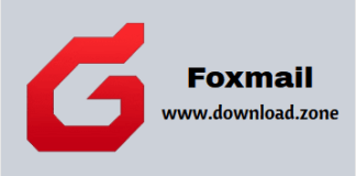 Foxmail Free Download