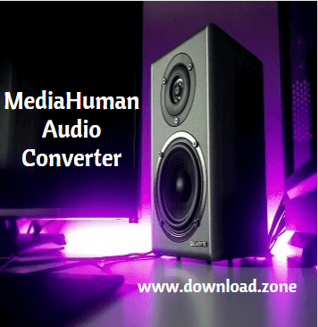 MediaHuman Audio Converter Free Download