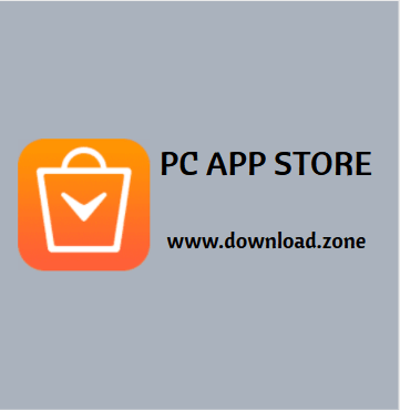 PC APP STORE FREE DOWNLOAD