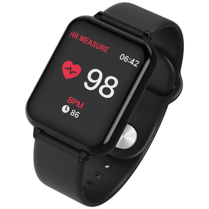 heart-rate-monitor-the-benefit-of-smartwatch