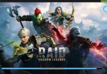 raid-shadow-legends