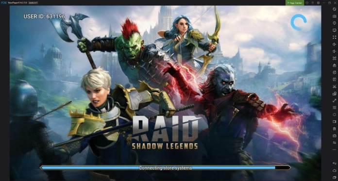 raid-shadow-legends