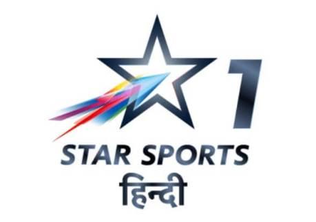 star-sports-1-hindi
