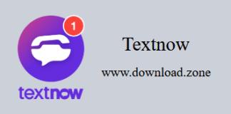textnow apk free download