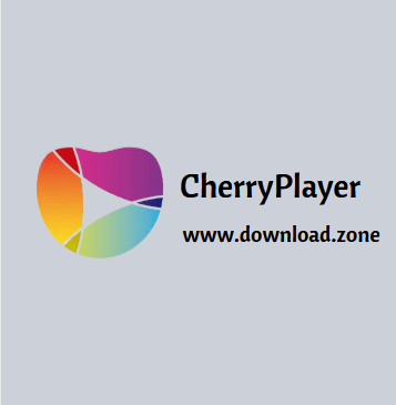 CherryPlayer of the best media player for pc