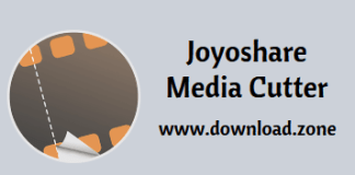 Joyoshare Media Cutter Free Download