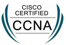 New-Cisco-CCNA-certification