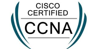 New-Cisco-CCNA-certification
