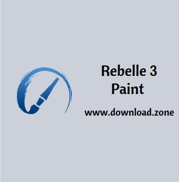 Rebelle 3 Free Download