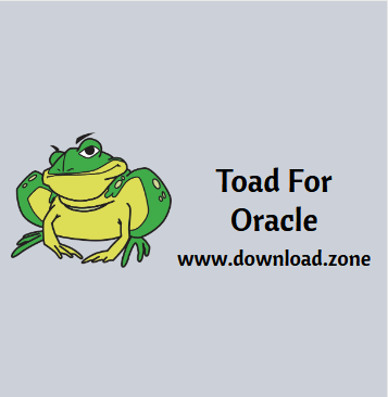 Toad For Oracle Free Download