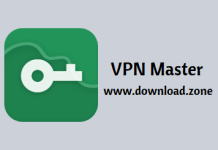VPN Master App Free Download