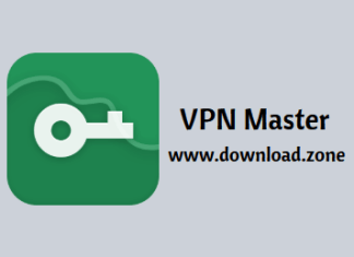 VPN Master App Free Download