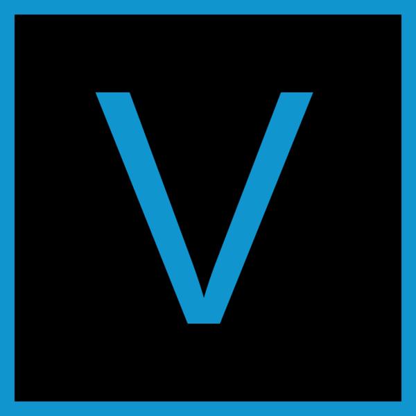 Vegas Pro Best Video Editor Software