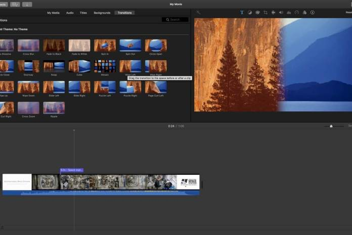 imovie-transitions