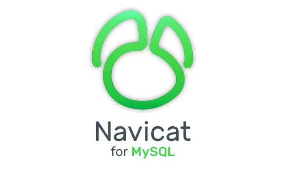 navicat_for_mysql
