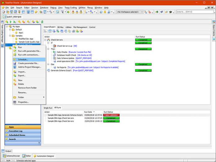 toad-for-oracle-automation-designer