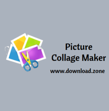 Picture Collage Maker Free Download