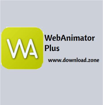 WebAnimator plus Free Download For PC
