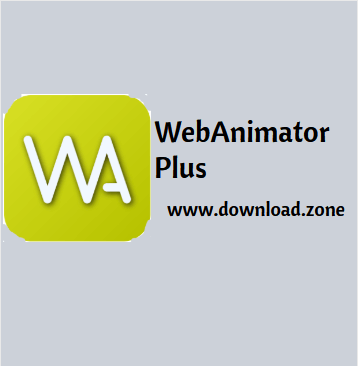 WebAnimator plus Free Download For PC