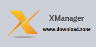 XMANAGER FREE DOWNLOAD FOR PC