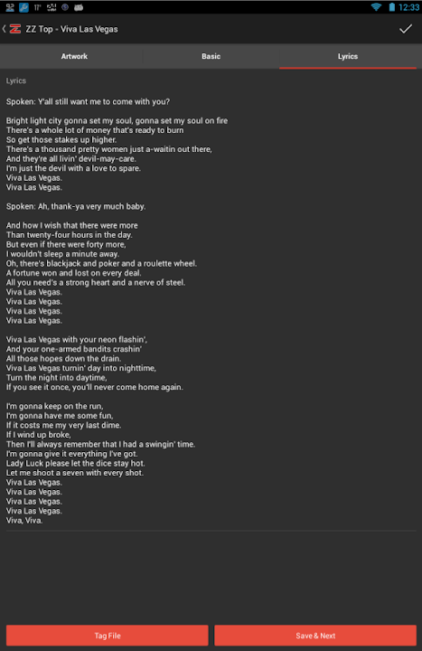 Zoratam MP3 Song Lyrics
