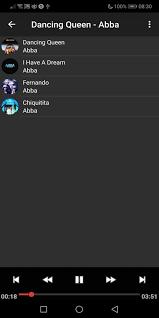 Zortam MP3 Player