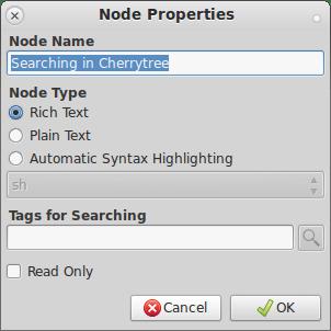 node_edit