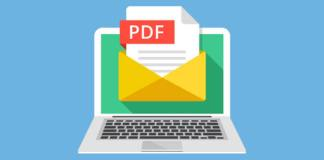 send-a-pdf-in-email