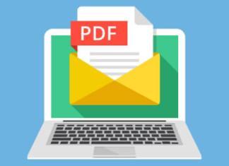 send-a-pdf-in-email