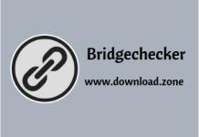 BridgeChecker Free Download For PC