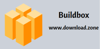 Buildbox Software Free Download
