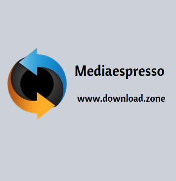 Mediaespresso Software Free Download
