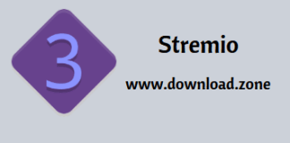 Stremio Software Free Download