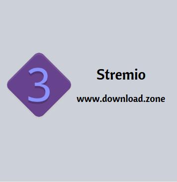 Stremio Software Free Download