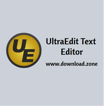 UltraEdit Text Editor Software Free Download