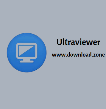 Ultraviewer Software Free Download For PC