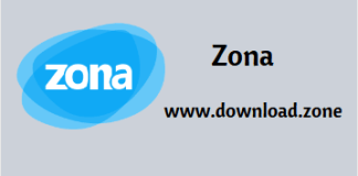 Zona Software Free Download
