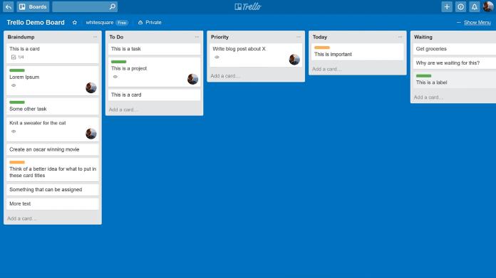 trello-desktop-demo-board