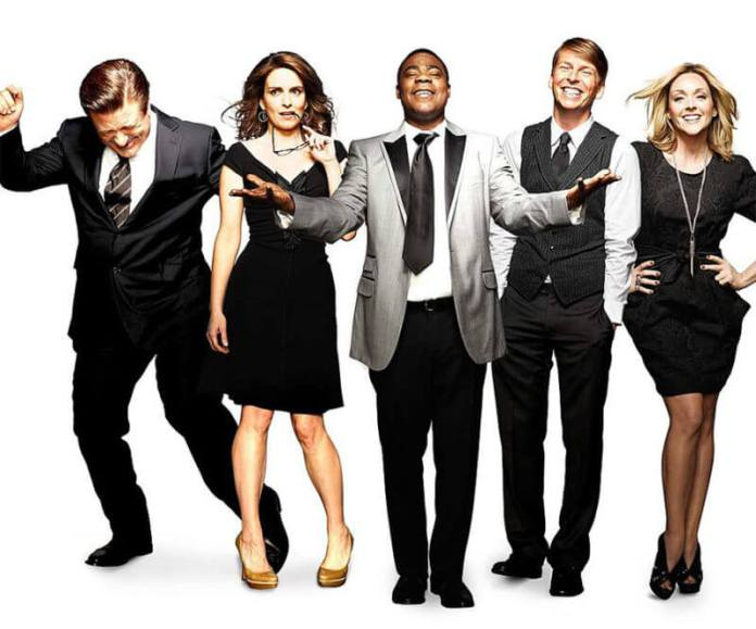30-rock-on-peacock-streaming-service