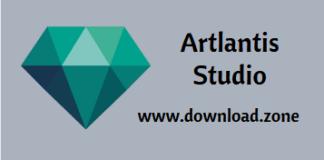 Artlantis Studio 2020 Software