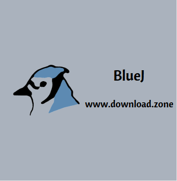 BlueJ For PC Download
