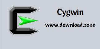 Cygwin Software For PC