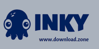 Inky For PC Software Free Download`