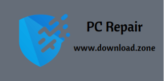 PC Repair Software For Windows